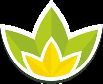 Logo Carska bašta doo Zrenjanin